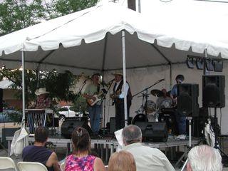 Westwind Band