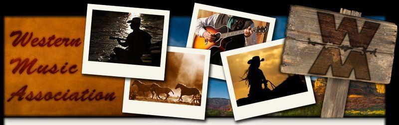 Western Music Association