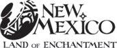 Newmexicotourismlogo