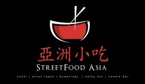 Streetfood Asia