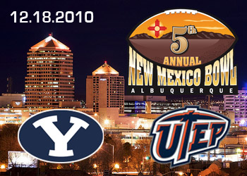 New_Mexico_Bowl_2010_graphic