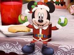 3d-mickey-christmas-printables-photo-240x180-fs-IMG_6004