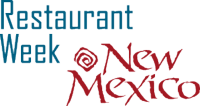 Restaurant Week New Mexico