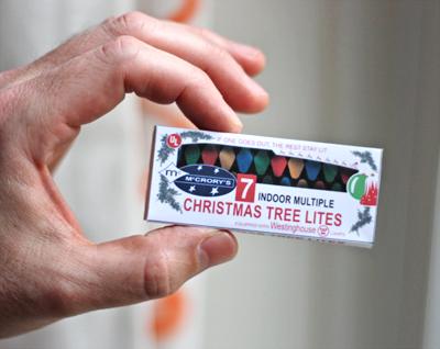 Toyshop Greetings tiny-DIY-christmas-box
