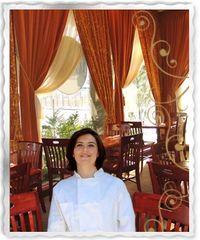 Ya Hala Lebanese Restaurant