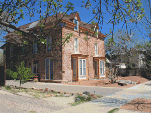 Stone-house-300x225