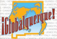 Globalquerque cropped