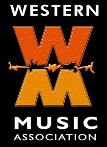 WMAlogoblk
