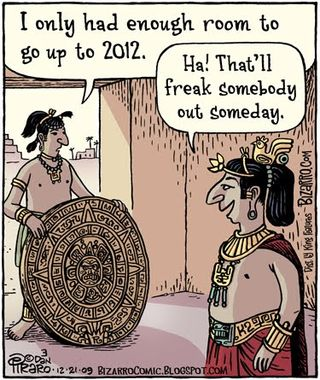 2012-the-end-of-the-world-mayan-calendar