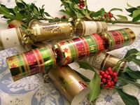 Christmas-crackers1